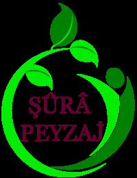 şura orjınal logo